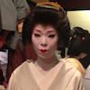 Japonya Kyoto